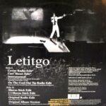 Prince-Letitgo-1958-1993-Warner-Bros-Records-Rock-262173613077-2