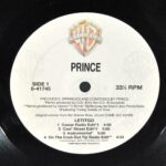Prince-Letitgo-1958-1993-Warner-Bros-Records-Rock-262173613077-4