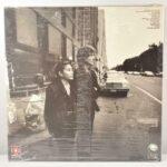 Rock-John-Lennon-Yoko-Ono-Double-Fantasy-Sealed-Mint-Just-Like-Starting-Over-264251743307-2