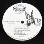 The-Wackers-Wackering-Heights-White-Label-Promo-LP-Electra-EKS-74098-191756449487-4