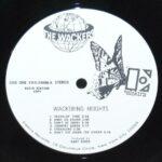 The-Wackers-Wackering-Heights-White-Label-Promo-LP-Electra-EKS-74098-191756449487-6