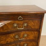 Theodore-Alexander-Serpentine-Front-Chippendale-Chest-Althorp-Living-History-265109901867-5
