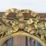 Victorian-Oval-Mirror-with-High-Relief-Floral-Detail-and-Central-Bow-193368864127-2