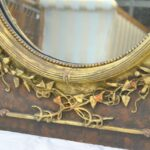 Victorian-Oval-Mirror-with-High-Relief-Floral-Detail-and-Central-Bow-193368864127-3