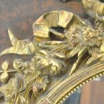 Victorian-Oval-Mirror-with-High-Relief-Floral-Detail-and-Central-Bow-193368864127-4