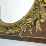 Victorian-Oval-Mirror-with-High-Relief-Floral-Detail-and-Central-Bow-193368864127-6