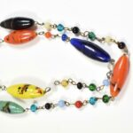 Vintage-Murano-Glass-Multi-Colored-Beaded-Necklace-46-265066112797-4