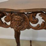 Walnut-Lamp-Table-with-Standing-Carved-Full-Bodied-Female-Figures-1930s-264272195347-3