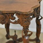 Walnut-Lamp-Table-with-Standing-Carved-Full-Bodied-Female-Figures-1930s-264272195347-5