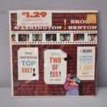 Washington-Benton-EP-Sealed-Mint-Record-Soul-192212700997
