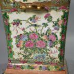 20th-Century-Chinese-Famille-Rose-Medallion-Bough-Vase-192528647528-7