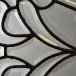 ANTIQUE-BEVELED-GLASS-TRANSOM-WINDOW-HORIZONTAL-OR-VERTICAL-CIRCA-1910-262803573928-2