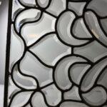 ANTIQUE-BEVELED-GLASS-TRANSOM-WINDOW-HORIZONTAL-OR-VERTICAL-CIRCA-1910-262803573928-3