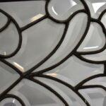 ANTIQUE-BEVELED-GLASS-TRANSOM-WINDOW-HORIZONTAL-OR-VERTICAL-CIRCA-1910-262803573928-4