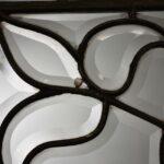 ANTIQUE-BEVELED-GLASS-TRANSOM-WINDOW-HORIZONTAL-OR-VERTICAL-CIRCA-1910-262803573928-5