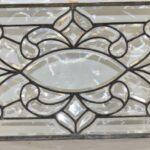 ANTIQUE-BEVELED-GLASS-TRANSOM-WINDOW-HORIZONTAL-OR-VERTICAL-CIRCA-1910-262803573928-6