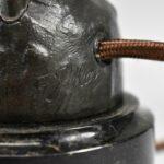 Antique-Art-Nouveau-Nymph-Lamp-With-Art-Glass-Shades-Female-Figure-Fishing-193750515838-5