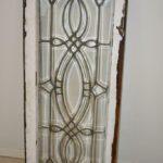 Antique-Beveled-Glass-Framed-Window-Circa-1910-193835645178-2