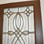 Antique-Beveled-Glass-Framed-Window-Circa-1910-193835645178-4