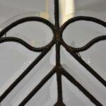 Antique-Beveled-Glass-Transom-Window-Circa-1920s-192076736118-5