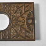 Antique-Eastlake-Iron-Window-Door-Pull-2-x-4-78-264902936378-2