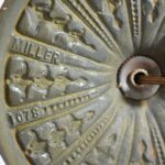 Arts-and-Crafts-Miller-Lamp-Base-Hubbell-Sockets-1078-193720126318-3