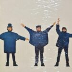 Beatles-Help-Parlophone-LP-3071-Stereo-Mint-192726505848-3