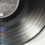 Beatles-Help-Parlophone-LP-3071-Stereo-Mint-192726505848-7