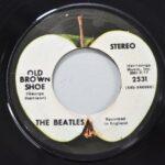 Beatles-Rock-45-RPM-The-Ballad-of-John-and-Yoko-NM-Apple-Records-2531-192812793508-4