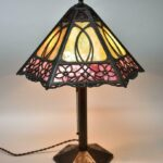 Bradley-Hubbard-Arts-Crafts-Table-Lamp-With-Hearts-and-Flowers-265232822328