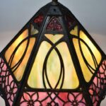 Bradley-Hubbard-Arts-Crafts-Table-Lamp-With-Hearts-and-Flowers-265232822328-2