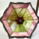 Bradley-Hubbard-Arts-Crafts-Table-Lamp-With-Hearts-and-Flowers-265232822328-4