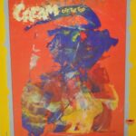 Cream-Off-The-Top-Vinyl-LP-Polydor-5529-262163764978