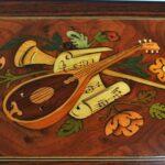Italian-Music-Box-Reuge-Mozart-Menuet-Inlaid-Musical-Instruments-265089516788-3
