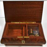 Italian-Music-Box-Reuge-Mozart-Menuet-Inlaid-Musical-Instruments-265089516788-4