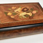Italian-Music-Box-Reuge-Mozart-Menuet-Inlaid-Musical-Instruments-265089516788-6