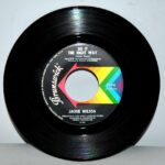 Jackie-Wilson-Helpless-Do-It-The-Right-Way-Brunswick-55418-RB-MINT-262221250948