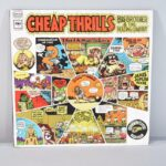 Janis-Joplin-Cheap-Thrills-Big-Brother-The-Holding-Co-Rock-Columbia-PC-9700-192215335678