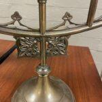 Pair-Vintage-Brass-Menorahs-265200548548-3