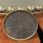 Pair-Vintage-Brass-Menorahs-265200548548-4