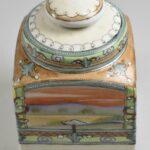 Vintage-Nippon-Humidor-Moriage-Hand-Decorated-265010445268-2