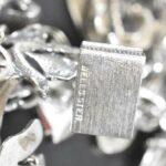Vintage-Sterling-Silver-Bracelet-35-Charms-1392-Grams-Cuckoo-Clock-194160067308-10