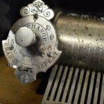 11-Cylinder-Music-Box-Ideal-Piccolo-Ten-Tune-Burl-Wood-Case-Inlay-Design-194219936009-7