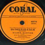 Eileen-Barton-Teresa-Brewer-78-191899428179-3