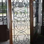 FULLY-BEVELED-HORIZONTAL-OR-VERTICAL-CLEAR-TRANSOM-WINDOW-192633235619-2
