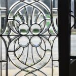 FULLY-BEVELED-HORIZONTAL-OR-VERTICAL-CLEAR-TRANSOM-WINDOW-192633235619-3