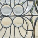 FULLY-BEVELED-HORIZONTAL-OR-VERTICAL-CLEAR-TRANSOM-WINDOW-192633235619-5