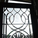 FULLY-BEVELED-HORIZONTAL-OR-VERTICAL-CLEAR-TRANSOM-WINDOW-192633235619-6