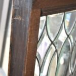 FULLY-BEVELED-HORIZONTAL-OR-VERTICAL-CLEAR-TRANSOM-WINDOW-192633235619-8