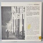 George-Shearing-Dakota-Staton-EAP-Capitol-Records-Jazz-Part-1-N-Mint-Sealed-263125055999-2